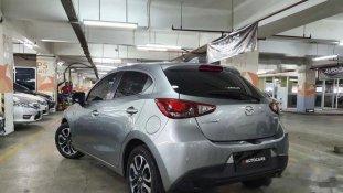 Jual Mazda 2 2019 termurah
