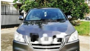 Butuh dana ingin jual Toyota Kijang Innova G Luxury 2013