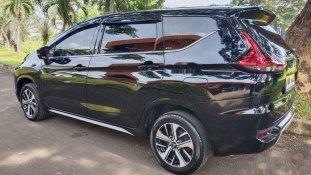 Butuh dana ingin jual Mitsubishi Xpander SPORT 2019