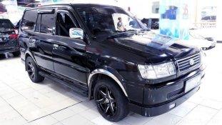 Jual Toyota Kijang LGX-D 1997