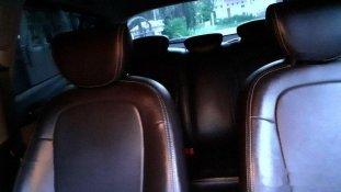Jual Hyundai I20 2010, harga murah