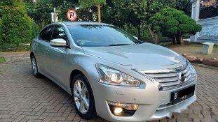 Nissan Teana XV 2016 Sedan dijual