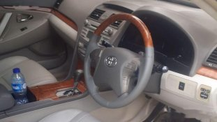 Jual Toyota Camry V 2006