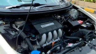 Honda CR-Z 2010 Hatchback dijual