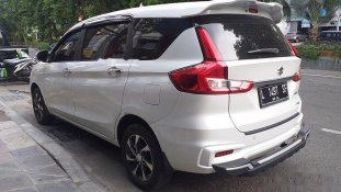 Jual Suzuki Ertiga 2019 kualitas bagus