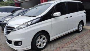 Jual Mazda Biante 2014 termurah
