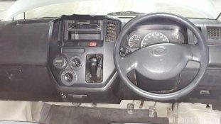 Jual Daihatsu Gran Max D kualitas bagus