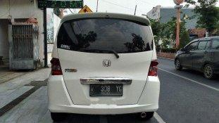 Honda Freed 1.5 2010 MPV dijual