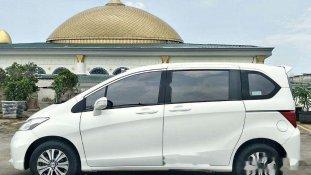 Honda Freed S 2013 MPV dijual
