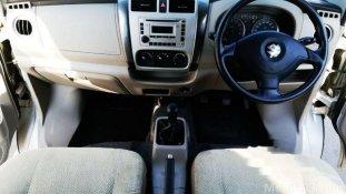 Jual Suzuki APV 2017, harga murah