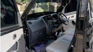 Jual Daihatsu Gran Max 2019 termurah