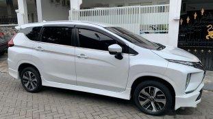 Butuh dana ingin jual Mitsubishi Xpander SPORT 2018