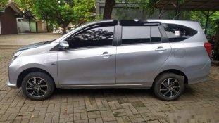 Jual Toyota Calya 2019 termurah