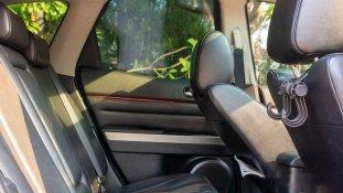 Butuh dana ingin jual Mazda CX-7 2011
