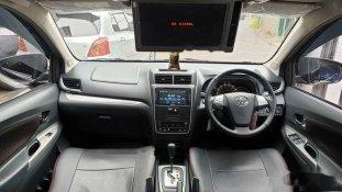 Toyota Avanza Veloz 2019 MPV dijual
