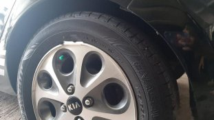 Jual Kia Picanto 2013, harga murah