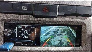 Butuh dana ingin jual Hyundai Avega 2010
