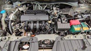 Butuh dana ingin jual Honda Mobilio E 2017