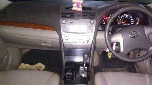 Jual Toyota Camry G 2008