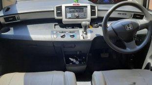 Butuh dana ingin jual Honda Freed S 2013