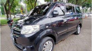 Jual Suzuki APV 2016 kualitas bagus