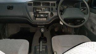 Jual Toyota Kijang SSX 2003