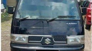 Butuh dana ingin jual Suzuki Carry FD 2018