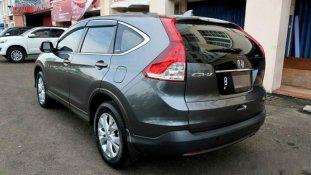 Jual Honda CR-V 2014, harga murah