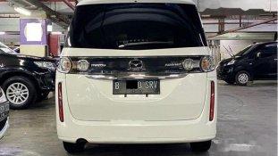 Butuh dana ingin jual Mazda Biante 2013
