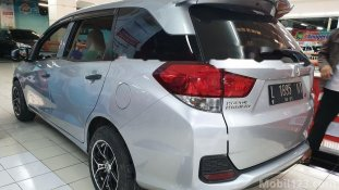 Jual Honda Mobilio 2016 termurah