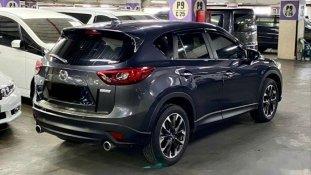 Jual Mazda CX-5 2015 termurah