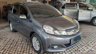 Jual Honda Mobilio 2014 termurah