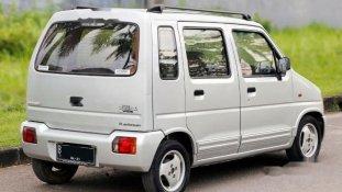 Jual Suzuki Karimun 2001 termurah