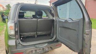 Jual Daihatsu Terios EXTRA X kualitas bagus