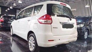 Butuh dana ingin jual Suzuki Ertiga GX 2014