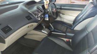 Jual Honda Civic 2007