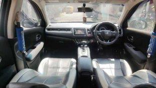 Jual Honda Civic 2015, harga murah