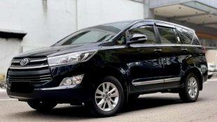Jual Toyota Kijang Innova 2020 kualitas bagus