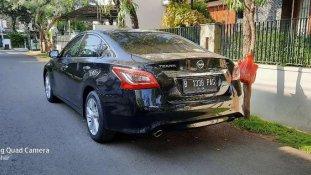Jual Nissan Teana 2014 termurah