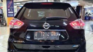 Jual Nissan X-Trail 2.0 2016