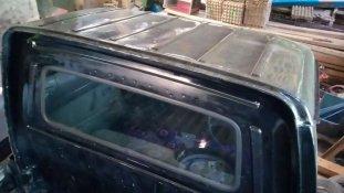Jual Suzuki Carry Pick Up 2014, harga murah