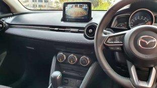 Jual Mazda 2 2020, harga murah
