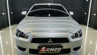 Jual Mitsubishi Lancer Evolution 2008, harga murah