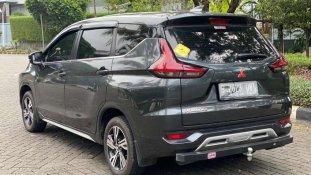 Jual Mitsubishi Xpander 2020, harga murah