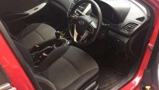 Butuh dana ingin jual Hyundai Grand Avega 2013