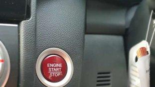 Butuh dana ingin jual Honda Jazz RS 2015