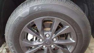 Jual Daihatsu Terios 2019, harga murah