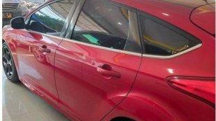 Jual Ford Focus 2013 termurah
