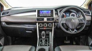 Mitsubishi Xpander 2019 MPV dijual