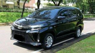 Toyota Avanza 1.3 AT 2020 MPV dijual